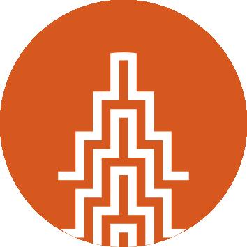 South Dunedin icon